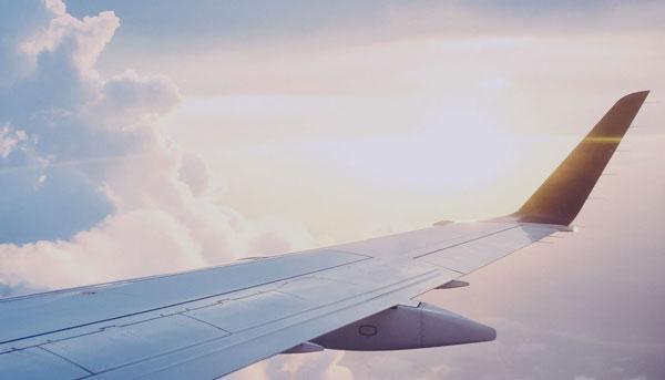 trasmporte_aereo_600