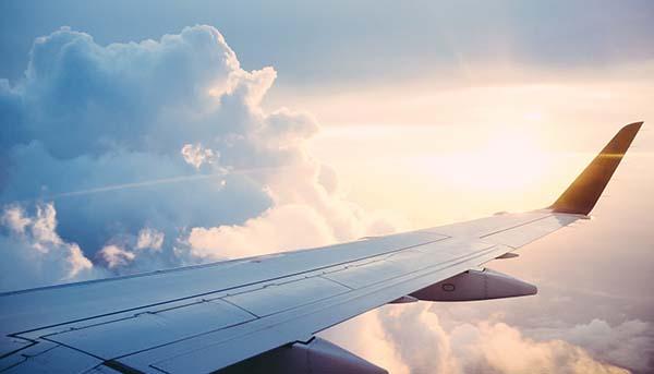 avion home