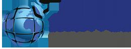 Logo Kanvel