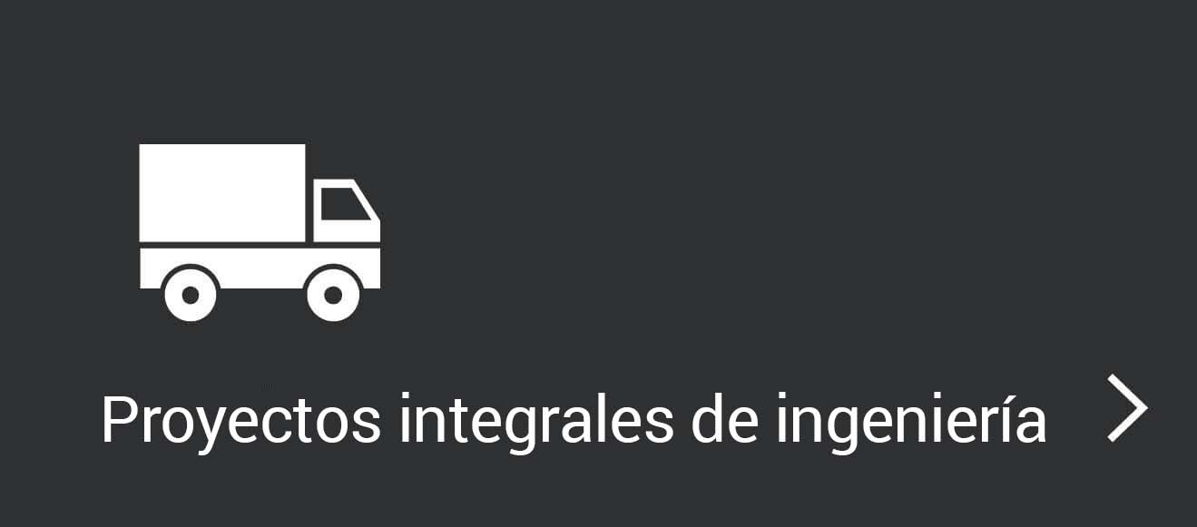 icono proyectos 2