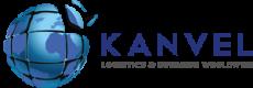 kanvel_logo_300