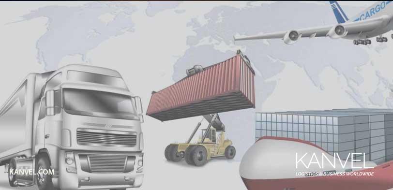 trasportes de mercancias incoterms