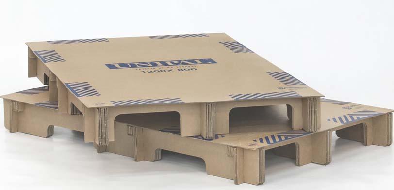 palets-carton