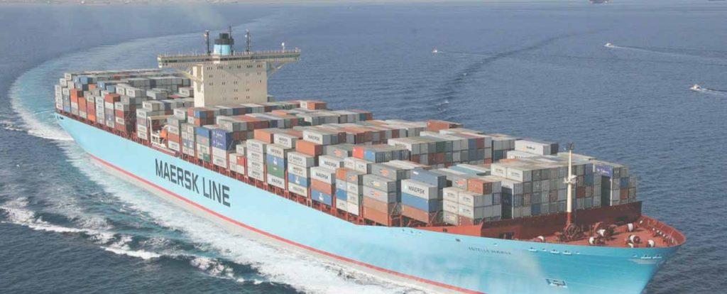 transporte-marítimo-internacional