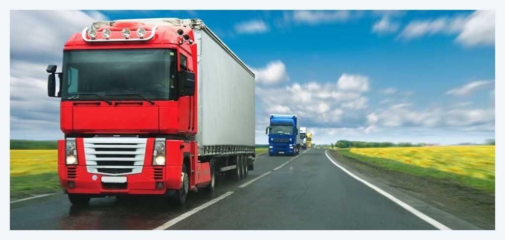 trasnporte-de-mercancias-por-carretera