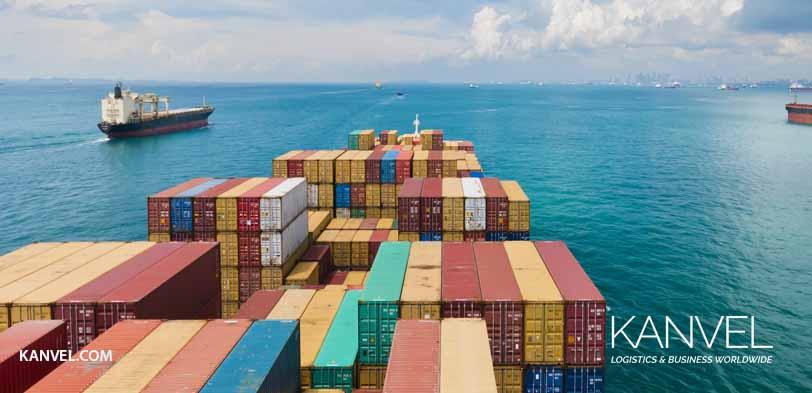 en qué consiste la importación a India