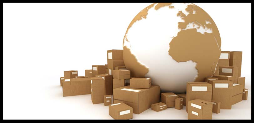 mercancias importadas desde china