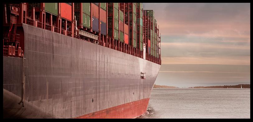 consignatario-de-buques