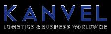 Logo-kanvel
