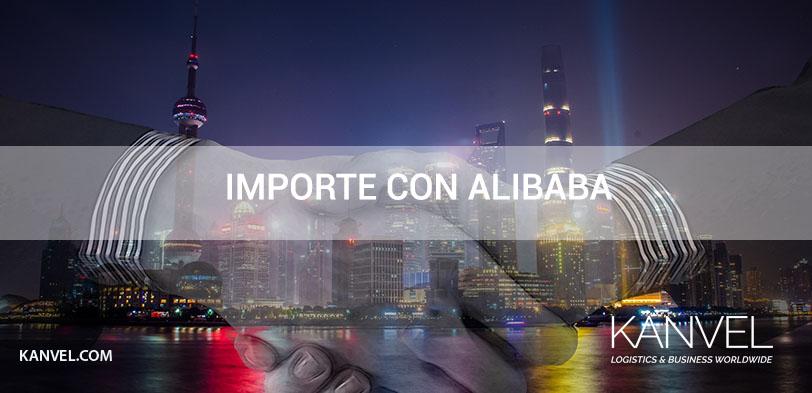 importe-alibaba