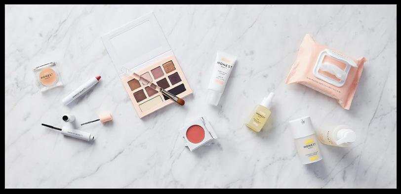 import-cosmetics